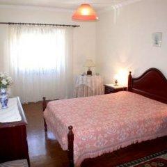 Отель Ericeira Villas Апартаменты с 2 отдельными кроватями фото 12