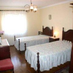 Отель Ericeira Villas Апартаменты с разными типами кроватей фото 22