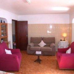 Отель Ericeira Villas Апартаменты с разными типами кроватей фото 24