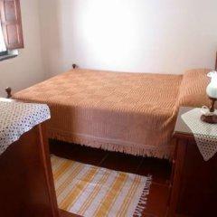 Отель Ericeira Villas Апартаменты с разными типами кроватей фото 13