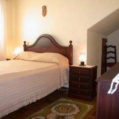 Отель Ericeira Villas Апартаменты с разными типами кроватей фото 29