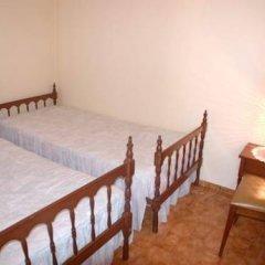Отель Ericeira Villas Апартаменты с разными типами кроватей фото 25
