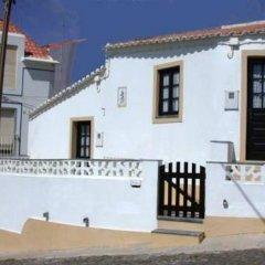 Отель Ericeira Villas Апартаменты с разными типами кроватей фото 4