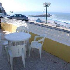 Отель Ericeira Villas Апартаменты с разными типами кроватей фото 11