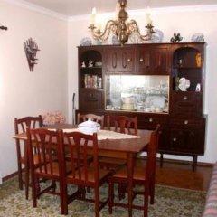 Отель Ericeira Villas Апартаменты с 2 отдельными кроватями фото 2