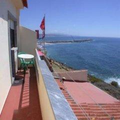 Отель Ericeira Villas Апартаменты с 2 отдельными кроватями фото 16