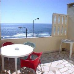 Отель Ericeira Villas Апартаменты с разными типами кроватей фото 3