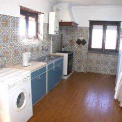 Отель Ericeira Villas Апартаменты с 2 отдельными кроватями фото 13