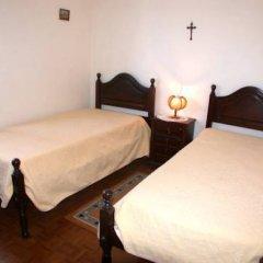 Отель Ericeira Villas Апартаменты с 2 отдельными кроватями фото 14