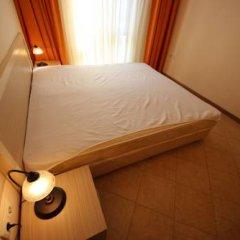 Апартаменты Menada Royal Sun Apartments Апартаменты фото 27