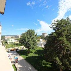 Апартаменты Menada Royal Sun Apartments Апартаменты фото 31