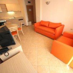 Апартаменты Menada Royal Sun Apartments Апартаменты фото 30