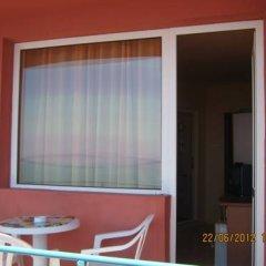 Отель Guest House Amor 2* Стандартный номер фото 39