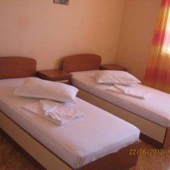 Отель Guest House Amor 2* Стандартный номер фото 21
