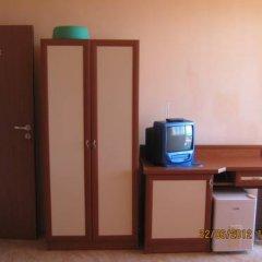 Отель Guest House Amor 2* Стандартный номер фото 5