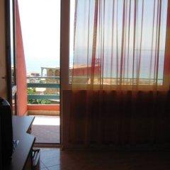 Отель Guest House Amor 2* Стандартный номер фото 18