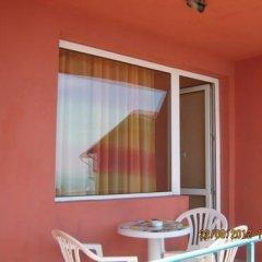 Отель Guest House Amor 2* Стандартный номер фото 42