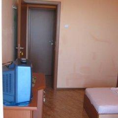 Отель Guest House Amor 2* Стандартный номер фото 22