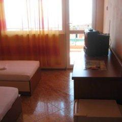 Отель Guest House Amor 2* Стандартный номер фото 31