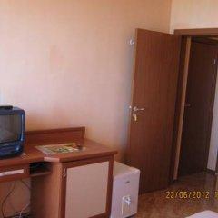 Отель Guest House Amor 2* Стандартный номер фото 15