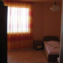 Отель Guest House Amor 2* Стандартный номер фото 23
