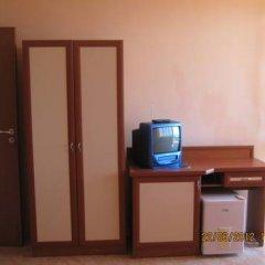 Отель Guest House Amor 2* Стандартный номер фото 12