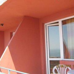 Отель Guest House Amor 2* Стандартный номер фото 2