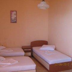 Отель Guest House Amor 2* Стандартный номер фото 44