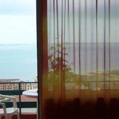 Отель Guest House Amor 2* Стандартный номер фото 19