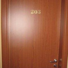 Отель Guest House Amor 2* Стандартный номер фото 8
