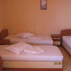 Отель Guest House Amor 2* Стандартный номер фото 43