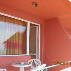 Отель Guest House Amor 2* Стандартный номер фото 16