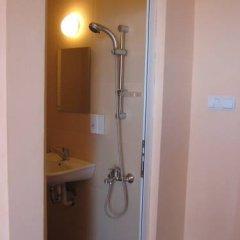 Отель Guest House Amor 2* Стандартный номер фото 33