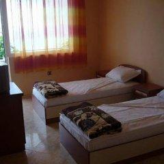 Отель Guest House Amor 2* Стандартный номер фото 11