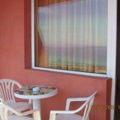 Отель Guest House Amor 2* Стандартный номер фото 29