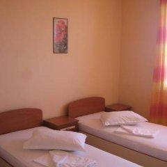 Отель Guest House Amor 2* Стандартный номер фото 38