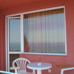 Отель Guest House Amor 2* Стандартный номер фото 4