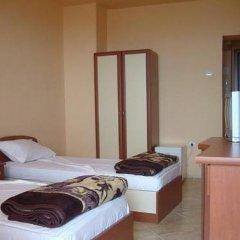 Отель Guest House Amor 2* Стандартный номер