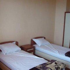 Отель Guest House Amor 2* Стандартный номер фото 7