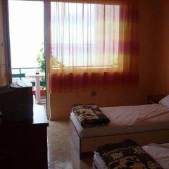 Отель Guest House Amor 2* Стандартный номер фото 13