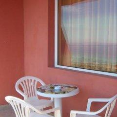 Отель Guest House Amor 2* Стандартный номер фото 35