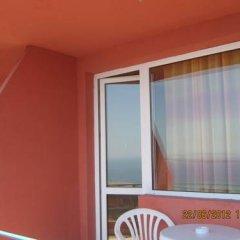 Отель Guest House Amor 2* Стандартный номер фото 34