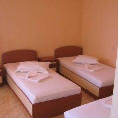 Отель Guest House Amor 2* Стандартный номер фото 10