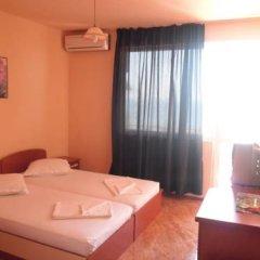Отель Guest House Amor 2* Стандартный номер фото 26