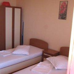 Отель Guest House Amor 2* Стандартный номер фото 28