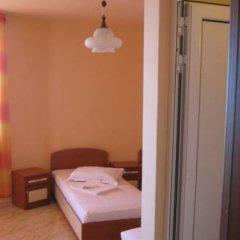 Отель Guest House Amor 2* Стандартный номер фото 37