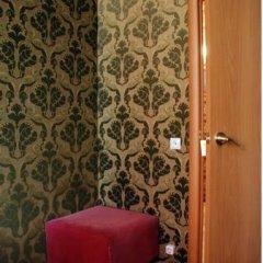 Zazazoo Hostel Номер категории Эконом с различными типами кроватей фото 3
