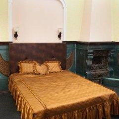 Мини-отель Марго Люкс разные типы кроватей