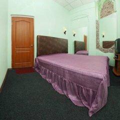 Мини-отель Марго Стандартный номер разные типы кроватей