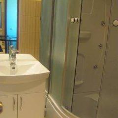 Мини-отель Марго Полулюкс разные типы кроватей фото 6